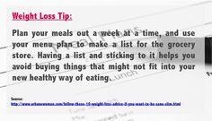 liquid diet recipes meal plan