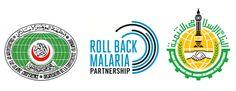 Les États membres de l'Organisation de la coopération islamique (OCI) engagés à une action énergique contre le paludisme | Database of Press Releases related to Africa - APO-Source