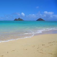 Oahu's Top 10: How to Have the Trip of a Lifetime!