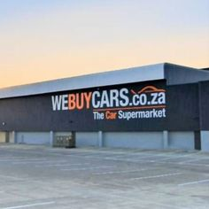 How we helped WeBuyCars Silver Lakes make a change! Boardroom Furniture, Used Office Furniture, Business Furniture, Car Supermarket, Reception Counter, Office Cubicle, Make A Change, Silver Lake, Office Accessories