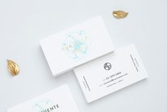 Ana Fuente tocados on Behance