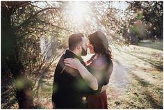 Natalie & Jason //  Engagement Session #engagementshoot #engaged #wedding #weddings #weddingphotography #weddingphotographer #newlyweds #justmarried #newlymarried #tyingtheknot #tiedtheknot #brideandgroom #weddinginspiration #weddingphotoinspiration #weddingideas #weddingphotographyideas #dreamweddingshots #dreamwedding #njweddings #njweddingphotography #jerseyweddings #jerseyweddingphotography #jerseyshoreweddings #hprealweddings #huffpostido #huffpostweddings #theknot #theknotrings…
