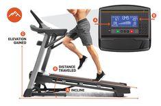 Running Guide, Trail Running, Stair Climbing, Ultra Marathon, Travel Box, Just Run, Treadmill, Calculator, Gain