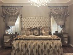 Designer Bedding Collection