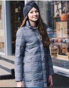 #stefanel #stefanelvigevano #look #moda #trendy #shopping #negozio #shop #vigevano #lomellina #piazzaducale #stile #photo #foto #instagram #instalook #outfit #abbigliamento #models #abbigliamentodonna #blondie #outfitoftheday #piumino #froid #freddo #inverno #cold #winter  #wool #lana #coat #