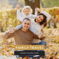We offer broad range of services which includes Domestic and international holidays, Air ticketing, hotel bookings, car rentals and luxury coaches, Corporate travels services. Reach Us: +91 9442444904 #familytours #memories #dream #luxurytravel #domestictours #internatrionaltours #tours #travels