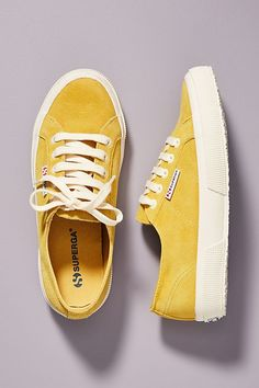 031a7231686e3 Slide View  1  Superga Bright Suede Sneakers Superga Outfit
