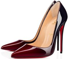 christian-louboutin-so-kate-carmin-to-night-degrade-patent-leather