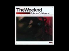 The Weeknd - D.D (Official) - YouTube
