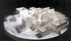 MY ARCHITECTURAL MOLESKINE®: SANAA: 21st CENTURY MUSEUM, KANAZAWA architecturalmoleskine.blogspot.com