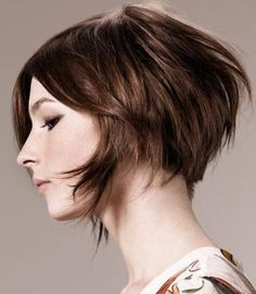 Google Image Result for http://shorthairstyleshaircuts.com/images/2011/11/Short-Bob-Haircuts-2012.jpg