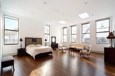 56 East 13 street is a NYC condo consisting of 8 floors built in 1906