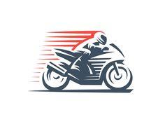 Moto Logo Design