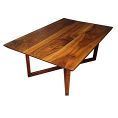 1000 Images About Custom Coffee Table On Pinterest
