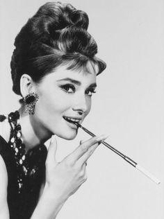 top cougar actresses lappeenranta