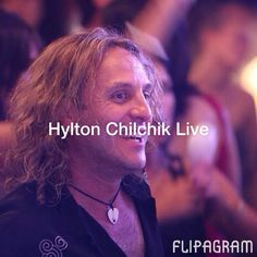 ▶ Play #flipagram Video Hylton Chilchik Live #flipagram featuring @chilchikband made with @Flipagram App ♫ Music: Hylton Chilchik - Passion Dance - http://flipagram.com/f/Vnmwut7m2Z
