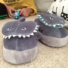 Shark vs. Train #playtime #teepeetime Children's Choice, Best Sellers, Shark, Baby Shoes, Train, Instagram Posts, Kids, Young Children, Boys