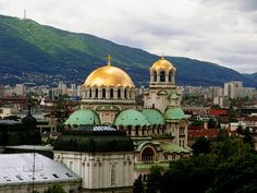 We've just introduced an exciting new tour of Bulgaria & Macedonia! Spend 11 days exploring the little known gems of these two countries.  Find the itinerary here: https://bestway.com/tours/best-of-bulgaria-macedonia/