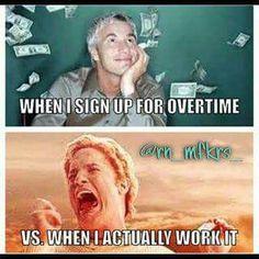 Pharmacist Memes and Humor. Rn Humor, Tech Humor, Medical Humor, Nurse Humor, Paramedic Humor, Memes Humor, Funny Memes, Hospital Humor, Nurse Problems