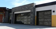 Legacy Garage Doors and our knowledgeable technicians can help you with all your Commercial Overhead door needs. Separate, Home Improvement, Garage Doors, Commercial, Meet, Spaces, Photos, Home Decor, Pictures