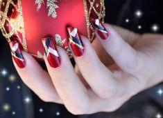 Beautiful Luxury Spring Nails Ideas 2013