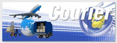 Best courier services in Delhi/NCR Find Courier Services, Domestic Courier Services, Courier Services-DTDC, International Courier Services, Courier Services-First Flight in Delhi NCR.