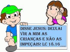 FLASH TIC TAC: Lucas 18.16