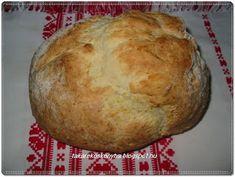 Lunch, Bread, Breakfast, Food, Morning Coffee, Eat Lunch, Brot, Essen, Baking