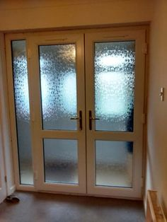 Wave Patterned Obscure Glass Google Search Front Door