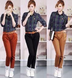 George Men's Premium Pleat Front Khaki Pants, Size: 36 x 30, Brown ...