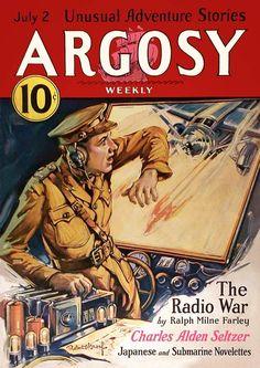 Argosy 1932-07-02