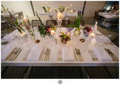 Lori & Greg – The Conservatory, Franschhoek – A Preview. | Frank Nash - Cape Town Wedding Photographer Conservatory, Ecommerce Hosting, Table Settings, Table Decorations, Cape Town, Design, Wedding, Home Decor, Valentines Day Weddings