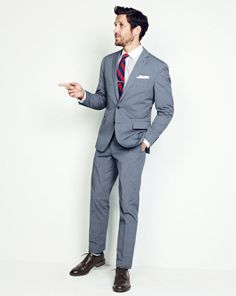 http://chicerman.com  manudos:  Fashion clothing for men   Suits   Street Style   Shirts   Shoes   Accessories  For more style follow me!  #MENSUIT #TAILORSUIT