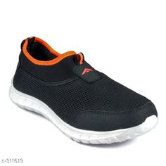 Sports Shoes & Floaters Stylish Synthetic Leather Women's Shoe Material: Synthetic Leather  UK/IND Size: 4, 5, 6, 7, 8  Euro Size: 37, 38, 39, 40, 41  Description: It Has 1 Pair Of Women's Shoe Sizes Available: IND-8, IND-9, IND-4, IND-5, IND-6, IND-7 *Proof of Safe Delivery! Click to know on Safety Standards of Delivery Partners- https://ltl.sh/y_nZrAV3  Catalog Rating: ★4.1 (3237)  Catalog Name: Women's Synthetic Leather Shoes Vol 1 CatalogID_32899 C75-SC1072 Code: 755-311619-995