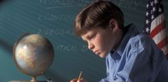 New School Year: Avoid the Assumption Trap