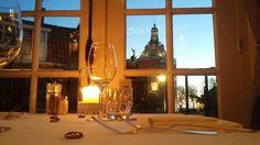 Restaurant Die Drie Haringhe   Enkhuizen WijnSpijs Wandeling
