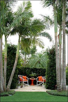 mario nievera's palm beach home