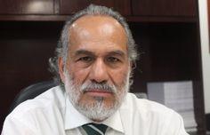 Rector de UTCH en actos de Corrupción - El Cohete