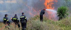 [Ant1]: Πυρκαγιές στον Βαρνάβα Αττικής   http://www.multi-news.gr/ant1-pirkagies-ston-varnava-attikis/?utm_source=PN&utm_medium=multi-news.gr&utm_campaign=Socializr-multi-news