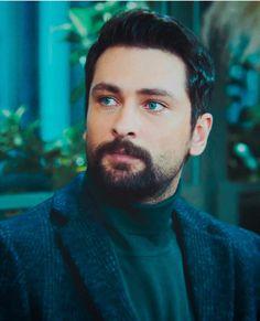 Turkish Men, Turkish Actors, Person Of Interest, Cool Eyes, A Good Man, Tuna, Handsome, Romance, Beautiful