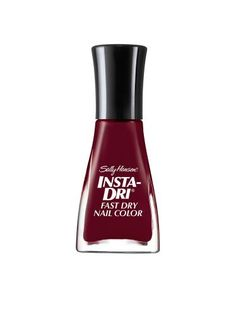 Sally Hansen InstaDri Nail Color 340 CinnaSnap * Be sure to check out this awesome product.Note:It is affiliate link to Amazon.