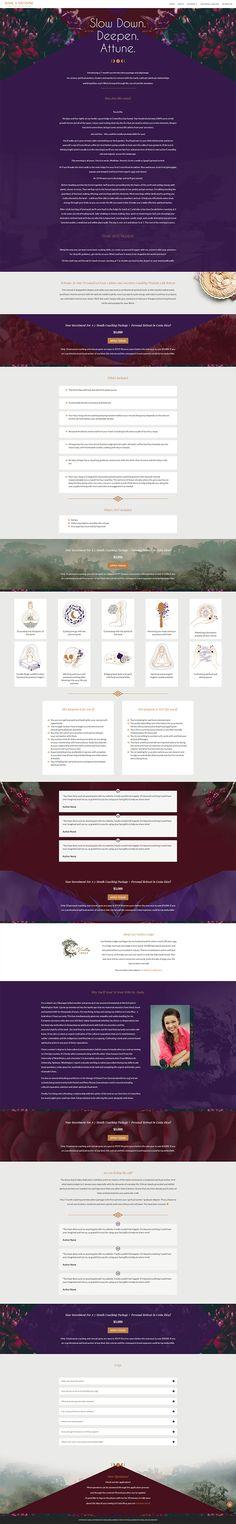 Page Design, Web Design, You Really, Design Web, Website Designs, Site Design