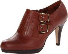 http://lvggc.com/ak-anne-klein-womens-warrena-leather-boot-p-10165.html