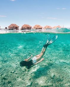 Dusit Thani Maldives with Amelyn Beverly Channeling My Inner, Ocean Life, Snorkeling, Maldives, Travel Photography, Journey, Explore, Adventure, Mermaid