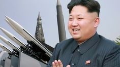"""#4Ago #Audio Luis """"El Gocho"""" Chacón analiza el caso de Corea del Norte y #EEUU: """"No nos pueden tentar"""" - http://www.notiexpresscolor.com/2017/09/04/4ago-audio-luis-el-gocho-chacon-analiza-el-caso-de-corea-del-norte-y-eeuu-no-nos-pueden-tentar/"""