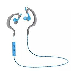 price error *** Continue to the product at the image link. (This is an affiliate link) #bluetoothheadphones