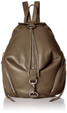 Rebecca Minkoff Julian Backpack ** Find out more about the great product at the image link.
