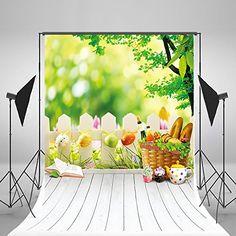 amazon photo backdrop