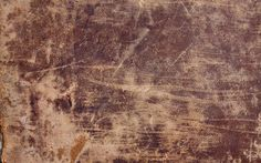 leather texture - Google Search