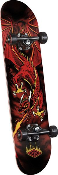 Powell Golden Dragon Flying Dragon Complete Skateboard in Sports & Outdoors & Outdoors > Outdoor Recreation > Skates, Skateboards & Scooters > Skateboarding > Standard Skateboards & Longboards > Standard Skateboards Skateboards For Sale, Complete Skateboards, Best Skateboard Decks, Skateboard Shop, Kids Roller Skates, Skateboard Companies, Best Baby Car Seats, Electric Skateboard, Skate Decks